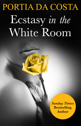 Ecstasy in the White Room (Mills & Boon Spice Briefs) (3 Colors Sexy, Book 3)
