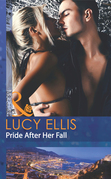 Pride After Her Fall (Mills & Boon Modern)