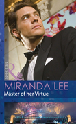Master of her Virtue (Mills & Boon Modern)