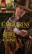 Rebel with a Cause (Mills & Boon Historical)