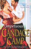 Impetuous (Mills & Boon M&B)