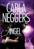 The Angel (The Ireland Series, Book 2)
