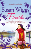 Fireside (The Lakeshore Chronicles, Book 5)