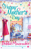 Happy Mother's Day: Ready for Romance / Ready for Marriage