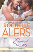 Eternal Vows (Mills & Boon Kimani Arabesque) (Hideaway, Book 16)