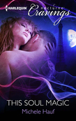 This Soul Magic (Mills & Boon Nocturne Cravings)