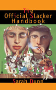 Official Slacker Handbook
