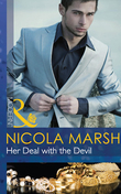 Her Deal with the Devil (Mills & Boon Modern)