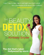 The Beauty Detox Solution