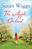 The Apple Orchard (A Bella Vista novel, Book 1)
