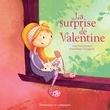 La surprise de Valentine