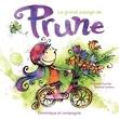 Le grand voyage de Prune