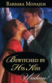 Bewitched by His Kiss (Mills & Boon Historical Undone) (May Day Mischief, Book 2)