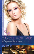 In Separate Bedrooms (Mills & Boon Modern)