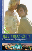 A Convenient Bridegroom (Mills & Boon Modern)