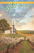 Courting Hope (Mills & Boon Love Inspired)