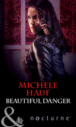 Beautiful Danger (Mills & Boon Nocturne) (In the Company of Vampires, Book 1)