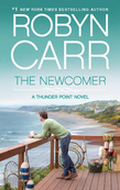 The Newcomer (Thunder Point, Book 2)