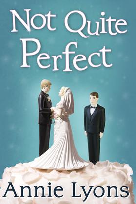 Not Quite Perfect