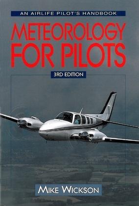 Meteorology For Pilots