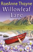Willowleaf Lane (Mills & Boon M&B)