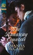 The Runaway Countess (Mills & Boon Historical) (Bancrofts of Barton Park, Book 1)