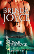Dark Embrace (Mills & Boon Nocturne) (The Masters of Time, Book 3)