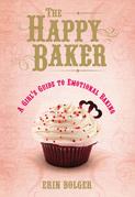 The Happy Baker