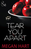 Tear You Apart (Mills & Boon Spice)
