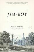 Jim the Boy: A Novel