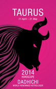 Taurus 2014 (Mills & Boon Horoscopes)