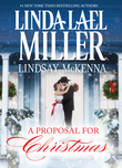 A Proposal for Christmas: State Secrets / The Five Days Of Christmas (Mills & Boon M&B)