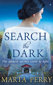 Search the Dark (Mills & Boon M&B) (Watcher in the Dark, Book 2)