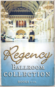 Regency Collection 2013 – Part 2 (Mills & Boon e-Book Collections)