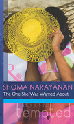 The One She Was Warned About (Mills & Boon Modern Tempted)