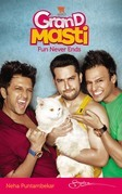 Grand Masti - Fun Never Ends