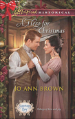 A Hero for Christmas (Mills & Boon Love Inspired Historical) (Sanctuary Bay, Book 2)