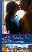 More than a Convenient Marriage? (Mills & Boon Modern)