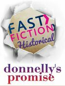 Donnelly's Promise (Fast Fiction)