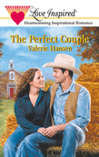 The Perfect Couple (Mills & Boon Love Inspired)