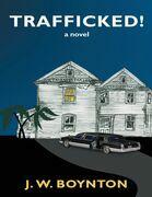 Trafficked!
