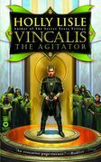 Vincalis the Agitator