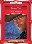 Tanner Ties (Mills & Boon Desire)