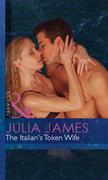 The Italian's Token Wife (Mills & Boon Modern)