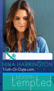Truth-Or-Date.com (Mills & Boon Modern Tempted)