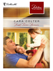 First Time, Forever (Mills & Boon M&B) (Fabulous Fathers, Book 61)