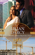 Pregnant and Protected (Mills & Boon M&B)