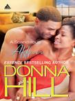 A Scandalous Affair (Mills & Boon Kimani Arabesque)