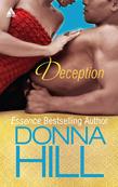 Deception (Mills & Boon Kimani Arabesque)