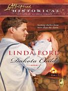 Dakota Child (Mills & Boon Love Inspired)